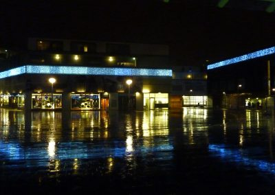 almere by night 2010