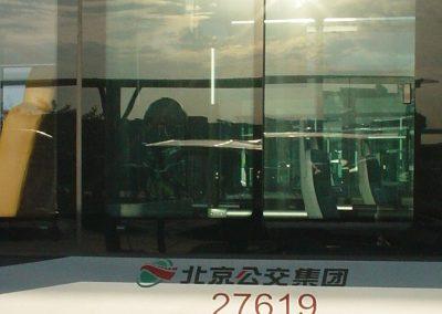 bus zon